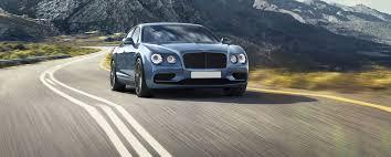 bentley motors website pre owned used car dealer in east rutherford rutherford nutley nj asal motors