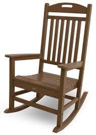 Dexter Rocking Chair Cheap Arm Chairs Cheap Armchairs Swivel Living Room Chairs Chair