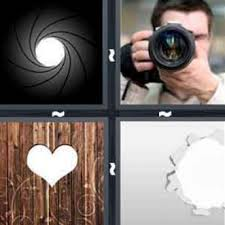 level 500 600 archives answers for 4 pics 1 word