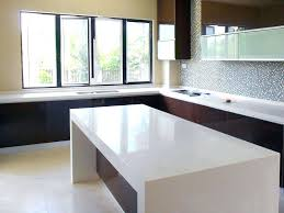 Used Kitchen Cabinets Victoria Bc High End Kitchen Cabinet Companies Monsterlune Kitchen Decoration