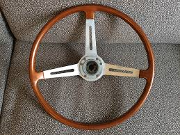 nissan altima coupe edmunds help identifying steering wheel u2014 car forums at edmunds com