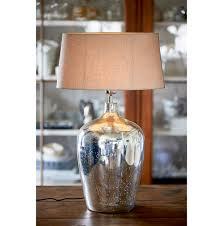 Wohnzimmer Lampenschirm Malaga Lamp Base L Lampen U0026 Lampenschirme Wohnzimmer Alles