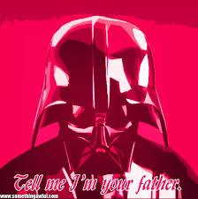 Star Wars Valentine Meme - a very star wars valentines