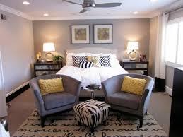 home goods decor extraordinary home goods decorating ideas homegoods diva home designs