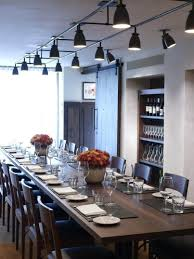 dining room delightful private dining rooms nyc midtown east