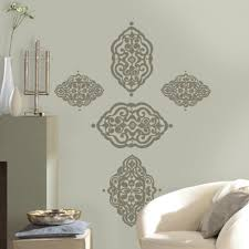 Moroccan Wall Decal by Moroccan Wall Mural Images Reverse Search