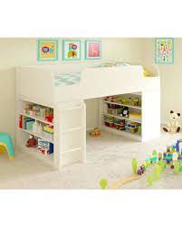 check out these deals on ameriwood white loft bed with
