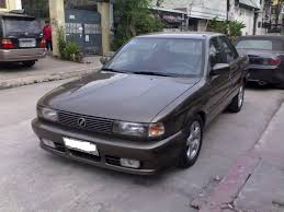 nissan sentra lec for sale philippines nissan sentra lec reviews prices ratings with various photos