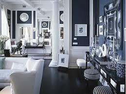 cobalt blue home decor how to use cobalt blue for vintage french home decor