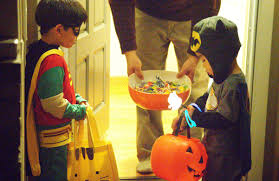 halloween safety tips spooktacular halloween safety tips famlii