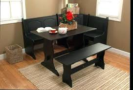 unique kitchen table sets kmart dining table sets russellarch com