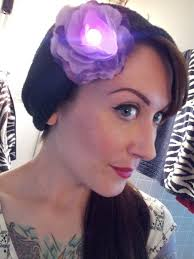 cheap hair accessories make light up diy hair accessories on the cheap