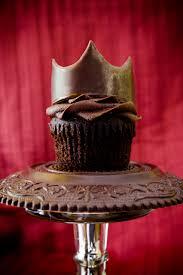 chocolate cupcake recipe u2013 the ultimate chocolate cupcake test