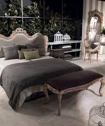 chambre baroque moderne 41 idées déco de chambre baroque entre luxe et