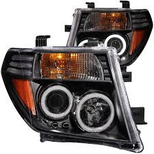 black nissan pathfinder 2014 2006 nissan pathfinder headlights at headlightsdepot com top