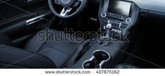Vehicle Leather Upholstery Car Upholstery Stock Images Royalty Free Images U0026 Vectors