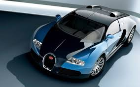 car bugatti bugatti veyron wallpapers one of the most fastest and expensive cars