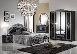 wohnideen schlafzimmer barock schlafzimmer barock modern home design