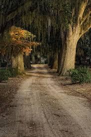 Alabama how fast does light travel images 41 best andalusia alabama images andalusia alabama jpg