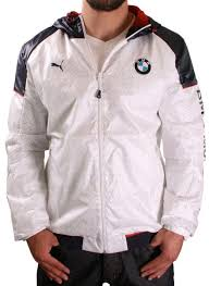 bmw womens jackets water resistant windbreaker coaches jacket vendors