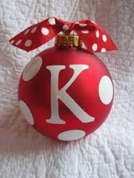 ornament clip silver ornaments png
