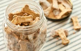 recipes for dog treats pet products whole foods market