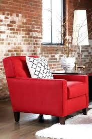 red accent chair living room red accent chair best red accent chair ideas on white armchair