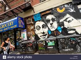 new york mural lower east stock photos new york mural lower east new york ny beastie boys mural in the lower east side of manhattan