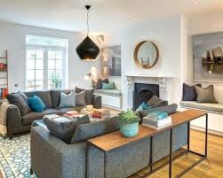 table behind sofa called long table behind couch about living room ideas picturesque behind