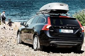thule roof box home design ideas and pictures