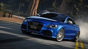 history of audi tt image audi tt rs 2 jpg need for speed wiki fandom powered by