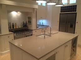 simple kitchens acehighwine com