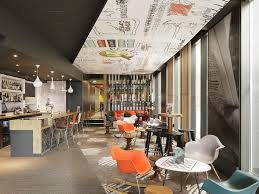 house design exles uk ibis london excel docklands london updated 2018 prices