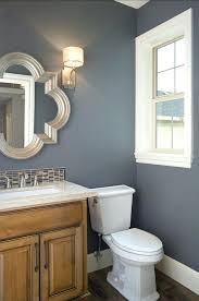 bathroom paint ideas with tan tile colors home design room