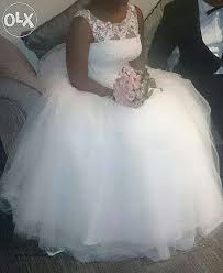 hire wedding dresses wedding dress fresh wedding dresses for hire pretoria wedding