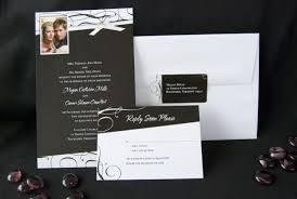 sle rsvp cards wording your rsvp cardstruly engaging wedding