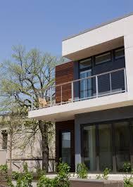 home design dallas architecture page 14 interior design shew waplag house