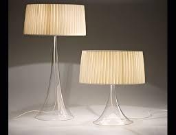 Barcelona Chairs For Sale Lamp Design Retro Lighting Replica Desk Reproduction Furniture