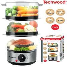 la cuisine à toute vapeur pdf cuisine vapeur 500 recettes cuisine vapeur de a a z recette cuisine