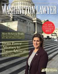 Power Of Attorney Lawyers by Why Do Lawyers Drink So Much By Nabeal Twereet In Law Crossing