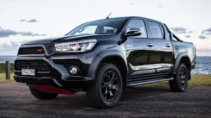 toyota avanza philippines toyota hilux philippines 2017 for sale price list u2014 carmudi ph