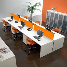 Creative Ideas Office Furniture Best 25 Modern Office Design Ideas On Pinterest Modern Offices