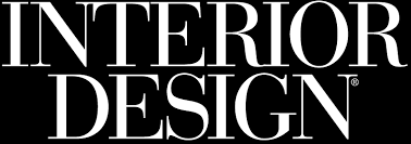 Interior Design Magazines Interior Design Sandow Brands Powered By Innovation