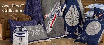 star wars bed set at home and interior design ideas