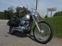 2005 harley davidson softail standard for sale 34 used