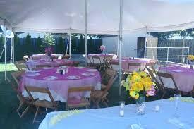 tablecloth 60 x 120 60 inch tablecloth
