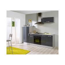 coloris cuisine meubles de cuisine 3 coloris au choix cbc meubles