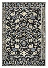 Oriental Rug Styles The American Home Rug Companyfrench Countryfloral Aubusson Rug