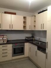 gebraucht einbauküche einbauküchen komplettküchen gebraucht kaufen kleinanzeigen bei