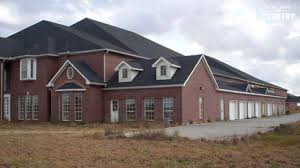 giant house for sale in houston you won u0027t believe how big it is